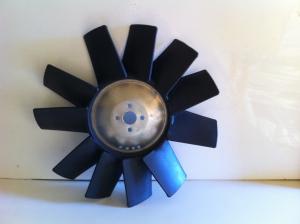 2752-1308011 Вентилятор двигатель ЗМЗ-405